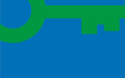 Green Key ympäristösertifikaatti